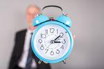 Czy dojazd do pracy stanowi każdorazowo czas pracy?