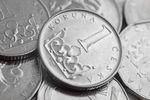 Kurs waluty gdy faktura WNT w walucie i złotówkach
