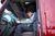Dokumentacja pracownicza kierowcy - nowe zapisy