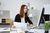 Dokumentacja pracownicza w sieci