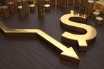 Kurs dolara najniższy od 3 lat. Co dalej?