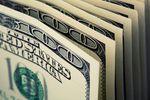 Tańszy dolar na wakacje 2019?