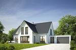 Dom wolnostojący, szeregowiec czy mieszkanie? Jak mieszka się w Polsce i w Europie?