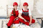 Kiedy remont wymaga pozwolenia na budowę