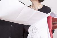 Pozwolenie na budowę domu: jakie dokumenty?