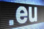 Domena internetowa: firmy częściej wybierają .eu