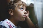 Domy dziecka w mediach: co trzeci przekaz negatywny