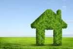Dopłaty na energooszczędny dom już wkrótce