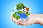 Energooszczędne domy z dopłatami