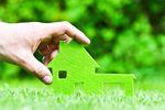 Kredyt na dom energooszczędny: jakie warunki?