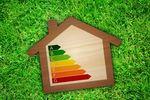 Ruszają dopłaty do domów energooszczędnych