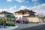 Firmus Group buduje osiedle domów w Koszalinie
