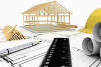 Jakie domy z drewna budują Polacy?