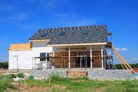 Budowa domów w Polsce 2018