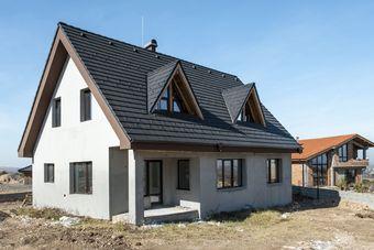 Budowa domów w Polsce: jak, gdzie i kiedy?