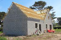 Budowa domu: jak się to robi w Wielkopolsce?