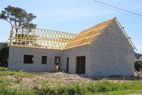Budowa domu: jak to robi Mazowsze?
