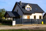 Domy, a nie mieszkania. Tak żyją Polacy