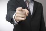 Donos do urzędu skarbowego z podatkiem dochodowym u donoszącego?
