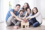 5 sposobów na utratę dopłaty MdM