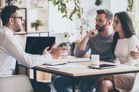 5 najważniejszych cech dobrego doradcy finansowego