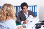 Potrzebny ci doradca finansowy? Sprawdź jego wiarygodność