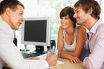 Asset managers: wirtuozi inwestycji