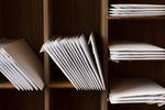 Nadanie pisma w urzędzie pocztowym a zachowanie ustawowego terminu