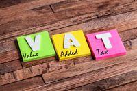 Nowelizacje w VAT 2018: korekty deklaracji, faktury do paragonów