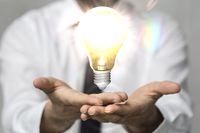 Jak negocjować ze sprzedawcą energii?