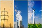 Europejski rynek energii 2014