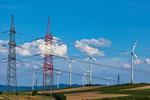 Europejski rynek energii 2015