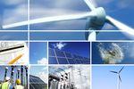 Rynek energii niestabilny