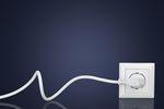 Sprzedawcy energii pod lupą UOKiK. Były skargi konsumentów