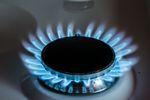 Zmiana dostawcy gazu wcale nie jest trudna