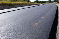 Warunki zabudowy a parametry drogi publicznej