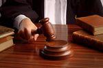 Ograniczenie dostępu do informacji publicznej - wyrok TK
