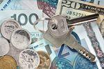 Dostępność kredytów: indeks II 2014