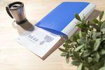 5 elementów profesjonalnego portfolio rekrutacyjnego