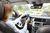 Bezpieczeństwo na drodze: takie błędy popełniamy
