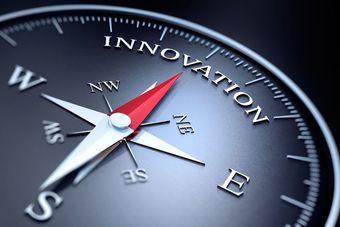 Bony na innowacje dla MŚP: jakie zasady i kwoty, do kiedy wniosek?