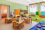 Dotacja na niepubliczne przedszkole w 2016 r. wolna od podatku