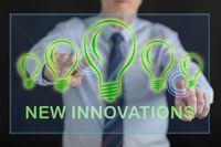 Dotacje na innowacje: 195 mln zł dla MŚP z Polski Wschodniej