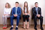 Płyną dotacje unijne dla młodych. Jak je efektywnie wykorzystać?