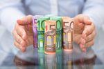 Dotacje unijne: 200 mln euro w ramach PolSEFF2