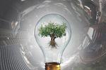 Dotacje unijne 2016 na odnawialne źródła energii (część I)
