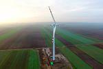 Dotacje unijne 2016 na odnawialne źródła energii (część II)