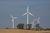 Dotacje unijne 2016 na odnawialne źródła energii (część III)