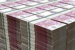 Dotacje unijne: jeszcze 82,5 mld euro do wydania