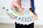 Dotacje unijne: kiedy skorzystać z usług firmy doradczej?